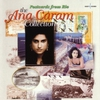 Cover of the album Postcards from Rio