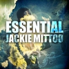Cover of the album Essential Jackie Mittoo