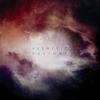 Cover of the album Heartbeat 12'' - Single