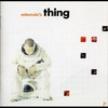 Couverture de l'album Adamski's Thing