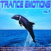 Couverture du titre Restless in Motion (Ibiza Anthems mix)