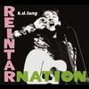 Cover of the album Reintarnation (Remastered)