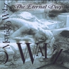 Cover of the album The Eternal Deep