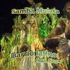 Couverture du titre Samba mulata (Francesco Kaffa Mix) [feat. Gege']