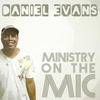 Cover of the album Ministry On the Mic - EP