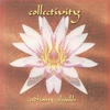 Cover of the album Collectivity (Re-mastered,Bonus Tracks)