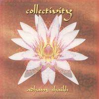 Couverture du titre Collectivity (Re-mastered,Bonus Tracks)