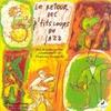 Cover of the track C'est pas pour moi