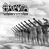 Cover of the album Vääryyttä!!1! - Single