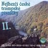 Cover of the album Nejhezčí Trampské Písničky 2