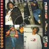 Cover of the album Rhyme Related