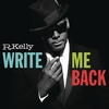 Cover of the album Write Me Back (Deluxe Version)