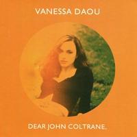 Cover of the track Dear John Coltrane
