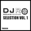Cover of the album DJs Revenge Selection Volume 01