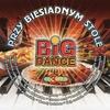 Cover of the album Przy Biesiadnym Stole