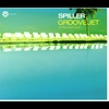 Cover of the track Groove Jet
