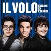 Cover of the track Mi vida