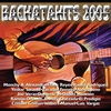 Cover of the album Bachatahits 2005