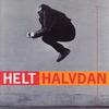Couverture de l'album Helt Halvdan
