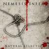 Couverture de l'album Natural Selection