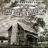 Couverture de l'album Time Warp: The Very Best of the Ozark Mountain Daredevils