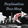 Couverture de l'album Destination Doo Wop 1