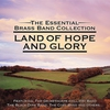 Cover of the album Land of Hope and Glory