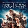 Couverture du titre Northmen Theme