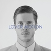 Cover of the album Lover Motion