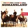 Couverture de l'album Nomansland