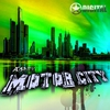 Cover of the album Motor City - Single