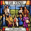 Cover of the album Le Pélegrin