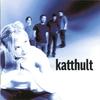Cover of the album Katthult