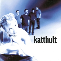 Cover of the track Katthult