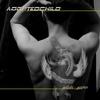 Couverture de l'album geliebt - Getötet