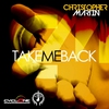 Cover of the track Take Me Back