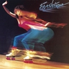 Cover of the album Frantique - Single