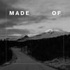 Couverture de l'album Made Of - Single