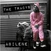 Cover of the album Abilene