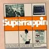 Couverture de l'album Superrappin, Vol. 2 (Instrumental)