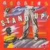 Couverture de l'album Stand Up!