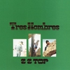 Cover of the album Tres Hombres (Expanded Edition) [Remastered]