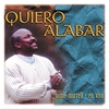 Cover of the album Quiero Alabar-En Vivo