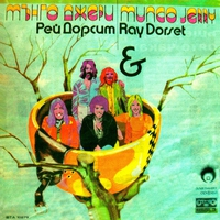 "Cover of the track Recital At the Festival ""The Golden Orpheus '78"" (Live In Bulgaria)"