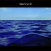 Cover of the album Silence III