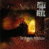 Couverture de l'album The Diabolic Procession