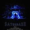 Cover of the album Saturdaze - EP