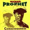 Couverture du titre Conscious Man