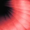 Cover of the album Solo Piano II