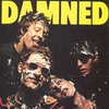 Cover of the album Damned Damned Damned